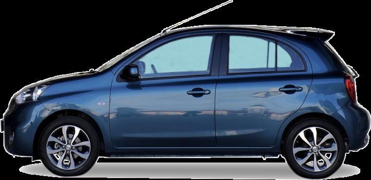 מגניב ניסאן מיקרה יד שנייה (2011,2012,2013,2014,2015,2016,2017) - אוטו NX-36