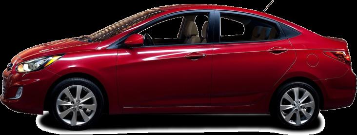מסודר יונדאי i25 2019 1.4L ידני Inspire מפרט טכני - אוטו AJ-04