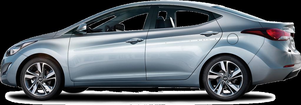 אדיר יונדאי i35 יד שנייה (2011,2012,2013,2014,2015) - אוטו NZ-32