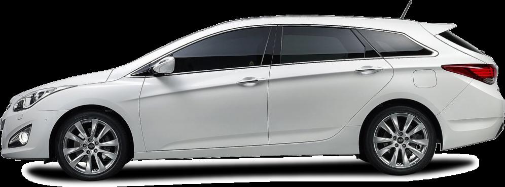 מתוחכם יונדאי i40 יד שנייה (2011,2012,2013,2014,2015) - אוטו YO-84