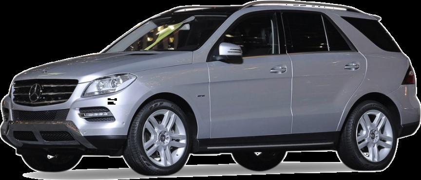להפליא מרצדס M קלאס יד שנייה (2011,2012,2013,2014,2015,2016) - אוטו CX-08