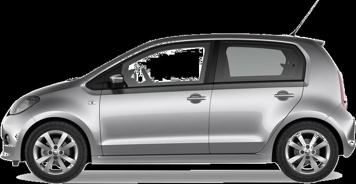 ברצינות סקודה סיטיגו יד שנייה (2012,2013,2014,2015,2016,2017) - אוטו OZ-33