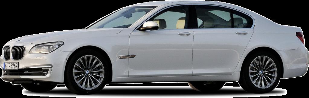 פנטסטי ב.מ.וו סדרה 7 יד שנייה (2008,2009,2010,2011,2012,2013,2014) - אוטו SE-38