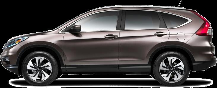מגה וברק הונדה CR-V 2019 אוט', 2.0 ליטר, 4x4 ,Comfort מפרט טכני - אוטו YZ-14