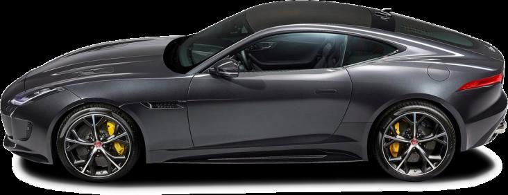 האופנה האופנתית יגואר F-Type מחיר מחירון - אוטו ZV-34