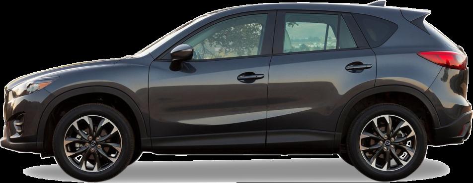 מיוחדים מאזדה CX-5 יד שנייה (2011,2012,2013,2014,2015,2016) - אוטו UN-96