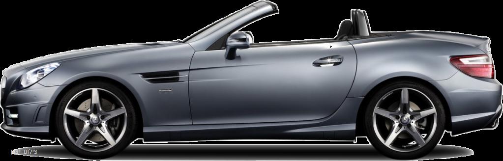 מגה וברק מרצדס SLK קלאס יד שנייה (2011,2012,2013,2014,2015,2016) - אוטו LC-67