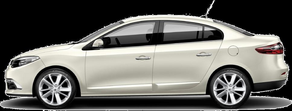הוראות חדשות רנו פלואנס יד שנייה (2009,2010,2011,2012,2013,2014,2015,2016) - אוטו LZ-19